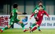 Muốn thoải mái cổ vũ U23 Việt Nam tại bán kết, đây là điều bạn cần làm ngay!