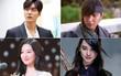 12 sao Hàn ngày thường thì đẹp lồng lộng, nhưng đóng phim cổ trang là lại thấy... sai sai