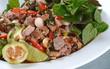 Top 6 món ăn nổi tiếng của các nhà hàng châu Á tại Sài Gòn