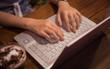 HP Pavilion 14 ra mắt phiên bản hồng nữ tính cho phái đẹp nhân dịp Valentine