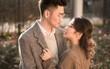 Cùng Heo Mi Nhon – Kiên Hoàng và Trang Lou – Tùng Sơn nghĩ về mình của 10 năm sau