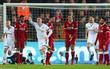 """""""Siêu trung vệ"""" 75 triệu bảng khiến Liverpool thua đau đội bét bảng"""
