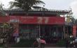 """Vụ ekip của ca sỹ Quang Lê tố bị nhà hàng """"chặt chém"""" bữa ăn khuya 25 triệu: Sở du lịch Đà Nẵng vào cuộc"""