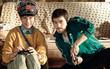 """Quen xem Lee Byung Hun đóng phim """"gân guốc"""", giờ thấy phim nhẹ nhàng cũng hợp với anh!"""