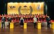 Anh văn Hội Việt Mỹ xác lập kỷ lục trao 99.775 chứng chỉ quốc tế cho học viên