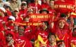 """Điều gì khiến cho nhiều người """"quên ăn quên ngủ"""" để xem trận bán kết U23 Việt Nam chiều nay"""