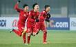 Trả lời 7 câu hỏi này để xem bạn biết gì về các chàng trai U23 Việt Nam