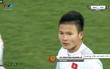 Quang Hải - người hùng ghi cả 2 bàn trong trận bán kết của U23 Việt Nam là ai?