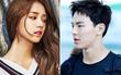 """Năm 2018 còn chưa qua 1 tháng, đã có đến 4 idol thoát mác """"bình hoa di động"""" nhờ show hát giấu mặt"""