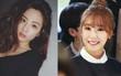 Học theo các idol Hàn Quốc để biết kiểu tóc nào hợp với gương mặt bạn