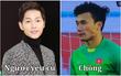 """Các """"oppa"""" Hàn Quốc và sao nam Việt hãy xê hết ra, cầu thủ U23 Việt Nam giờ mới là chân ái!"""