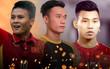 Tất tần tật về profile và tình trạng mối quan hệ của U23 Việt Nam cho các chị em!