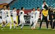 Fan châu Á rơi nước mắt vì kỳ tích của U23 Việt Nam