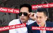 """""""Không thể tin được!"""" - Đó là biểu cảm của tất cả sao Việt trước chiến thắng lịch sử của đội tuyển Việt Nam trước U23 Qatar"""