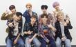 """Fan bình chọn """"hộc mặt"""" và mua vé xong xuôi, EXO vẫn bị gạch tên khỏi giải Daesang"""