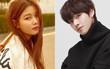 Lộ diện hot boy siêu đẹp trai sẽ là nam chính của Kim Yoo Jung trong phim mới