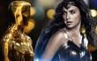 """Dân tình phẫn nộ khi """"Wonder Woman"""" trắng tay tại đề cử Oscar 2018"""