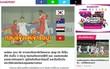 Rộn ràng lời chúc của netizen Thái Lan dành cho U23 Việt Nam trên MXH: Thán phục Việt Nam nhưng cũng lo sợ cho đội nhà