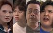 Dàn gương mặt vàng của Về Nhà Đi Con: Từ vai bị ghét nhất đến người chỉ làm nền ai cũng diễn cực chất