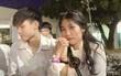 Dân tình mạnh dạn share ảnh chụp cùng crush trước giờ chia tay: Cảm ơn vì thanh xuân tớ đã có cậu!
