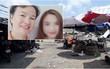 Khu chợ bàn tán xôn xao về mẹ nữ sinh giao gà bị sát hại: