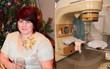 Nga: Đi xạ trị mong chữa khỏi căn bệnh ung thư hiểm nghèo, người phụ nữ bị máy xạ trị đè tử vong