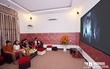 """Kết quả: Tận hưởng cảm giác xem phim """"cực đỉnh"""" tại HD Cinema cafe"""