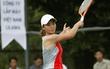 Thùy Dung – Nữ hoàng quần vợt của thể thao Việt Nam