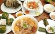 Sài Gòn: Thưởng thức các món ăn ngon đậm chất Huế chỉ với 50k