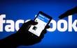 Vô hiệu hóa các quảng cáo phiền toái trên Facebook