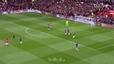 Man Utd 2-0 Chelsea