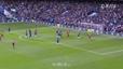 Chelsea 5-1 Sunderland