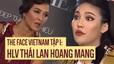 HLV Thái Lan hoang mang khi HLV Việt chặt chém rộn ràng