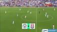 Man City 7-2 Stoke City