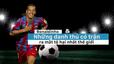Ronaldinho và những danh thủ có màn ra mắt tồi...