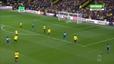 Watford 2-1 Arsenal