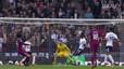 Tottenham 1-3 Man City
