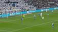 Chấn thương của Ronaldo trong trận gặp Deportivo