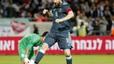 Messi solo, lừa một lúc 5 cầu thủ Uruguay