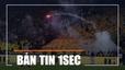 Bản tin 1SEC tối 20/11: CĐV Malaysia và Indonesia gây bạo loạn với pháo sáng, 41 người bị bắt