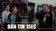 Bản tin 1SEC tối 21/11: Trợ lý ĐT Thái Lan lý giải hành động khiêu khích HLV Park, Malaysia lo ngại chủ nhà SEA Games 30 gian lận