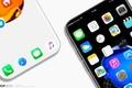 """Ngắm iPhone 8 không viền màn hình """"đẹp xuất sắc"""", fan Táo sẽ sướng run người cho mà xem"""