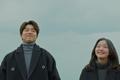 """OST """"Goblin"""": Quá đông, quá nguy hiểm khi """"chốt sổ"""" Kpop 2016"""