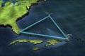 Bí ẩn tam giác quỷ huyền thoại Bermuda hóa ra có một lời giải thích đơn giản đến bất ngờ