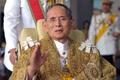 10 dấu ấn trong cuộc đời Quốc vương Bhumibol Adulyadej – Vị vua vĩ đại nhất lịch sử Thái Lan