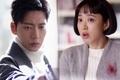 """""""Man to Man"""": Vừa đeo nhẫn đôi, Park Hae Jin đã rút súng bắn người yêu!"""