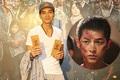"""Khương Ngọc: """"Song Joong Ki giống như siêu anh hùng trong Đảo Địa Ngục"""""""