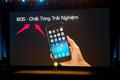"""Hai năm trước, BKAV gọi BPhone là """"không thể tin nổi"""", giờ BPhone đơn giản là """"CHẤT"""""""