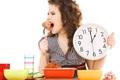 Lời khuyên của chuyên gia: dậy thì sớm, phải làm sao để hạn chế ảnh hưởng?