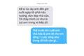 Bi kịch của tình yêu: Ngày ngày phải nhắn tin với một kẻ chẳng biết nghiêm túc là gì